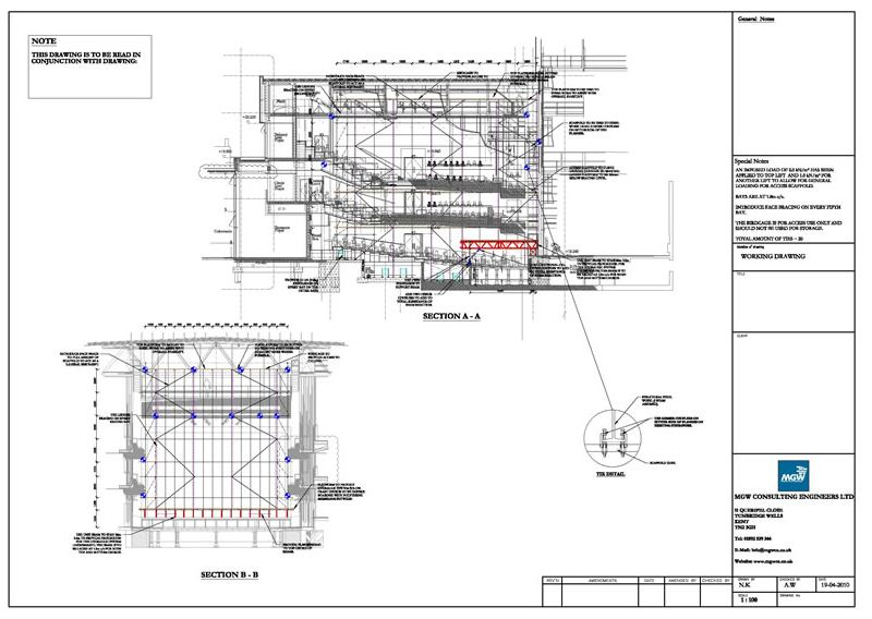 Atelier Bow Wow likewise Petronas Towers Worlds Tallest Twin Towers Cesar Pelli as well Roofs further Construction Drawing likewise Re mended Trench Width Bedding Pipes. on structural design drawings